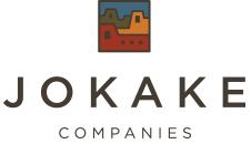 Jokake Companies